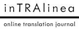 inTRAlinea Translation Journal Logo